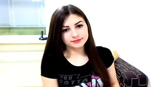 Super Hot Babe get Naked and Masturbate on Cam--_short_preview.mp4