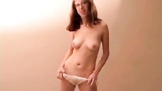 Nerdy barista chick loves missionary sex and blowjob--_short_preview.mp4