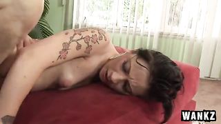Young dark haired bitch is getting the experience in sex--_short_preview.mp4