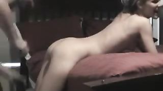 Sexciting doggystyle and missionary sex with my svelte 18 yo GF--_short_preview.mp4
