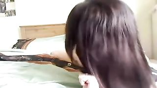 Tempting girl with appetizing tits fingering her pussy on webcam--_short_preview.mp4