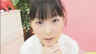 My 19 year old Japanese GF loves sucking on my tongue--_short_preview.mp4