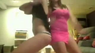 Hot young lesbian girls on webcam play with each other--_short_preview.mp4