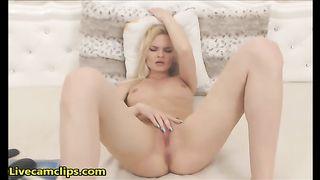 Big ass on slutty blonde fucks--_short_preview.mp4