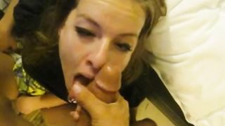 Hot chick rides huge suction cup dildo in front of her webcam--_short_preview.mp4