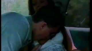 Gorgeous mulatto chick got banged in the car by her friend--_short_preview.mp4
