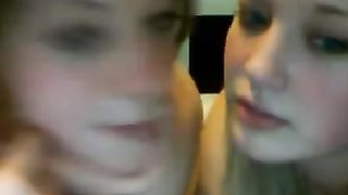 Two light haired pretty webcam lesbos posed for my friend just a bit--_short_preview.mp4