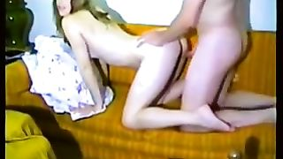 Me and my horny brunette girlfriend on the weekend--_short_preview.mp4