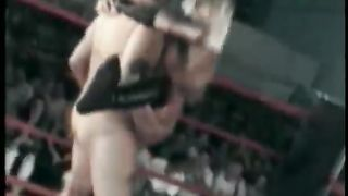 Kinky boxer doggy fucks one slutty fair haired chick on ring--_short_preview.mp4