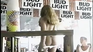 Amazing big boob contest on the beach with amateur girls--_short_preview.mp4