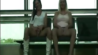My two college friends agreed to masturbate in public--_short_preview.mp4
