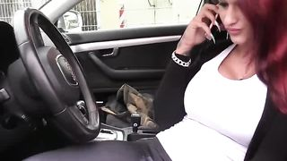 This hot webcam model with big tits is adorable no matter what she does--_short_preview.mp4