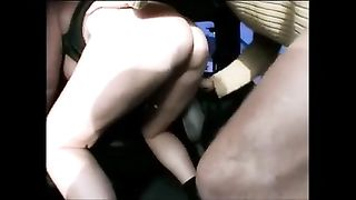 Busty mature bitch sucks my buddy's weiner in a car--_short_preview.mp4