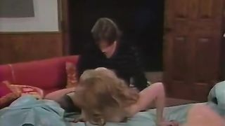 Two captivating bisexual babes want dude joins them for threesome--_short_preview.mp4