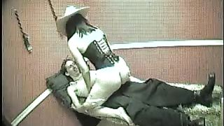 Brunette call-girl rides my hard cock in hidden camera video--_short_preview.mp4