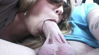 Chubby amateur lady doesn't mind dick treat in the car--_short_preview.mp4