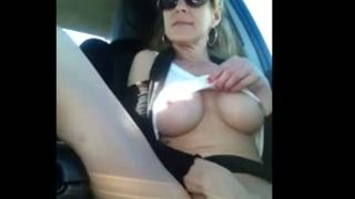 Shannon Squirts in the Car!!!--_short_preview.mp4