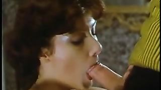 Retro porn compilation with sapphic and classic oral sex scenes--_short_preview.mp4