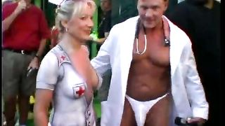 Busty and kinky babes all naked walking in the streets of Brazilia--_short_preview.mp4