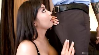 Banging some hot Japanese babe with my BBC who can't get enough--_short_preview.mp4