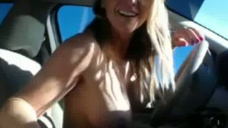 This hot webcam model is for real and she loves masturbating in her car--_short_preview.mp4