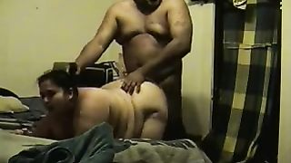 This Mexican whore wants my thick black cock badly--_short_preview.mp4
