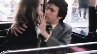 Kinky brunette MILF sucks hard dick of a stranger in the public bus--_short_preview.mp4