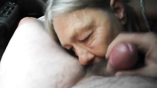 Time worn granny giving gumjob in a front seat in my car--_short_preview.mp4
