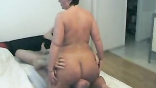 Exquisite facesitting session from my PAWG milf housewife--_short_preview.mp4