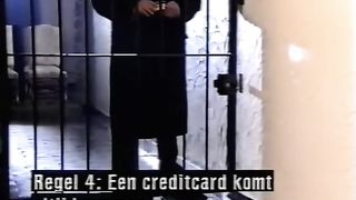 Classic European BDSM femdom session with two white milfs--_short_preview.mp4