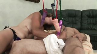 Superb pegging video, looks like she enjoyed it as much--_short_preview.mp4
