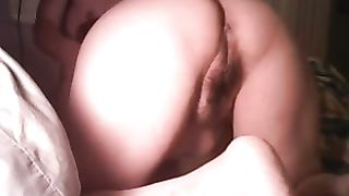 My Chinese wife loves giving head and she always wants it from behind--_short_preview.mp4