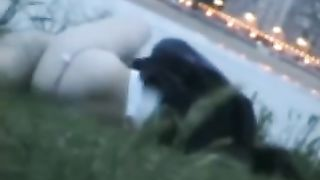 Spying on my friend outdoors having sex with his girlfriend--_short_preview.mp4