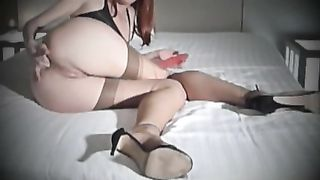 Fisting my asshole breath-taking homemade solo clip--_short_preview.mp4