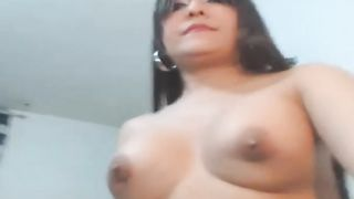 Two Busty Tranny Babe Fuck Each Other--_short_preview.mp4