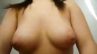 Alluring Chinese girl sucking my dick deepthroat in amateur clip--_short_preview.mp4