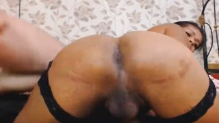Horny Shemale Babe Fucked Her Boyfriend--_short_preview.mp4