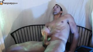 This is much better than class! Let me change your day ;)--_short_preview.mp4