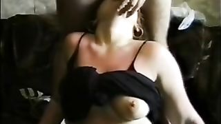 Russian brunette with big pale rack gave a really terrific blowjob--_short_preview.mp4