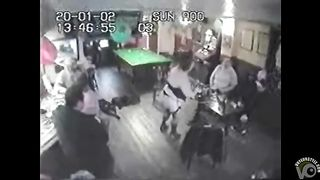 Chubby mature stripper puts on a show at the bar--_short_preview.mp4
