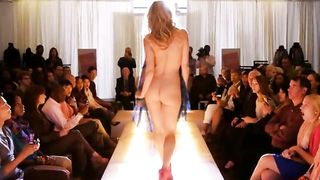 Leslie Bibb gets naked on the fashion runway--_short_preview.mp4