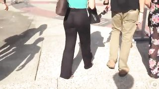 Her booty is something to die for--_short_preview.mp4