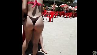 I had to film her perfectly shaped Brazilian booty!--_short_preview.mp4