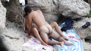 Missionary humping in a hidden spot--_short_preview.mp4