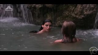 Skinny dipping girls in a sexy Hollywood movie--_short_preview.mp4