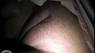Sleeping girl in satin panties gets her pussy examined--_short_preview.mp4