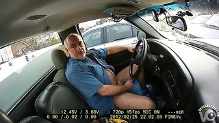 Parking lot masturbation in his truck--_short_preview.mp4