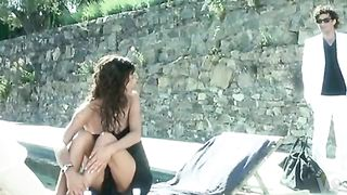 Topless poolside tanning and skinny dipping teens--_short_preview.mp4