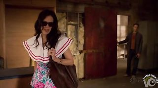 Mary Louise Parker on the toilet--_short_preview.mp4