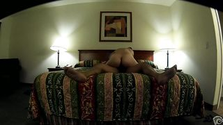 Curvaceous wife rides on a large cock--_short_preview.mp4